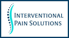 interventional pain solutions chico redding
